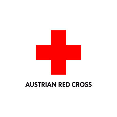 dps enymos austrian red cross logo 400 72dpi