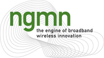 NGNI, Partner, Supporter, FFF 2014, Logo, ngmn