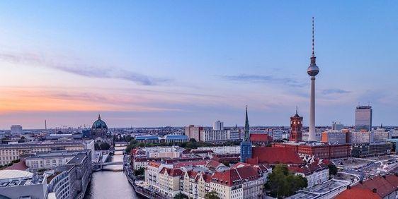 DPS, Event, Berlin Open Data Day, 29.07.2021