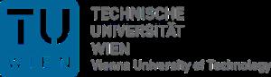 TU Wien Logo