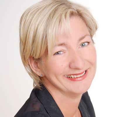 Steffi Keller