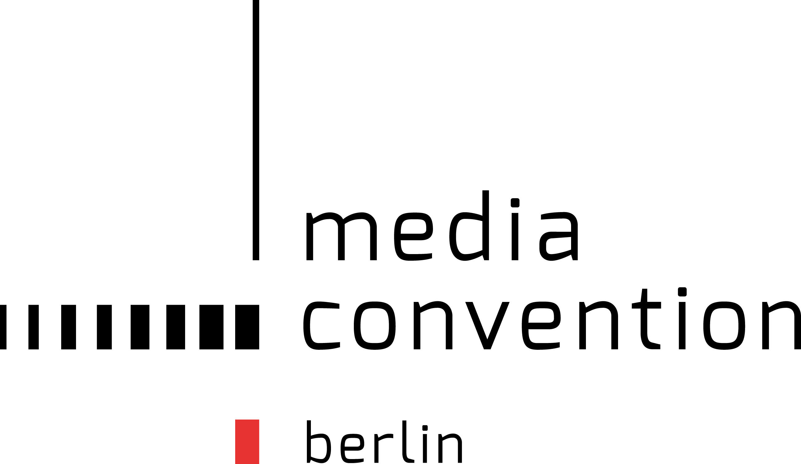 Media Convention Berlin