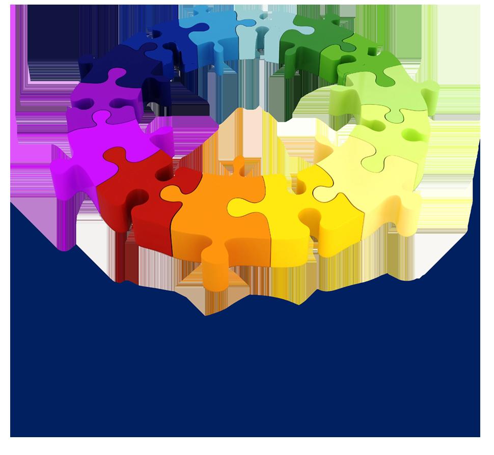 NGNI, FFF 2017, Event, AIOTI, Logo, Supporter, IIoT Forum