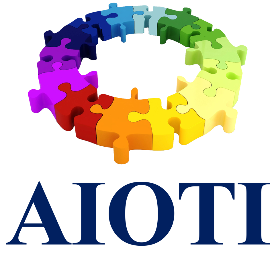 NGNI, FFF 2017, Event, AIOTI, Logo, Supporter, IIoT Forum
