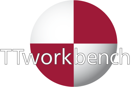 SQC, IoT, Internet of Things, Partner, Logo, TTworkbench
