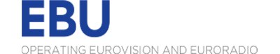 FAME, Logo, EBU, 2015, 480x192px