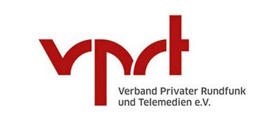 VPRT - Verband Privater Rundfunk und Telemedizin e.V.