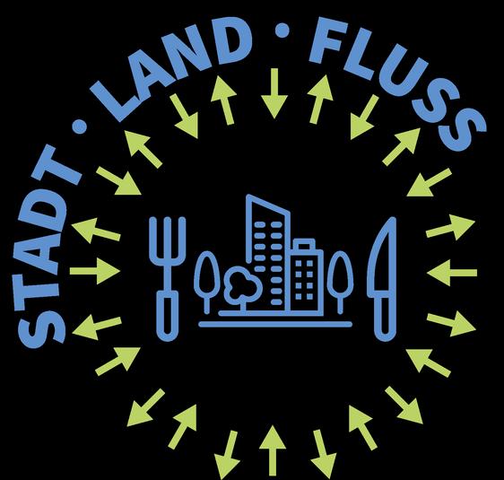 VISCOM, Logo, Stadt-Land-Fluss, 210629