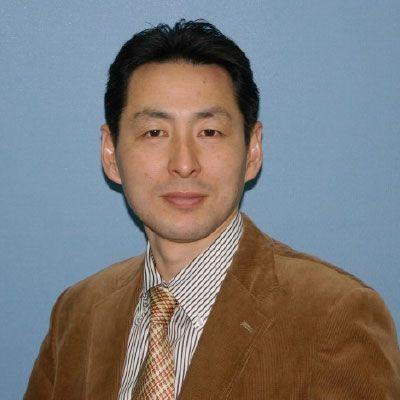 NGNI, Speaker, FFF 2016, Takehiro Nakamura