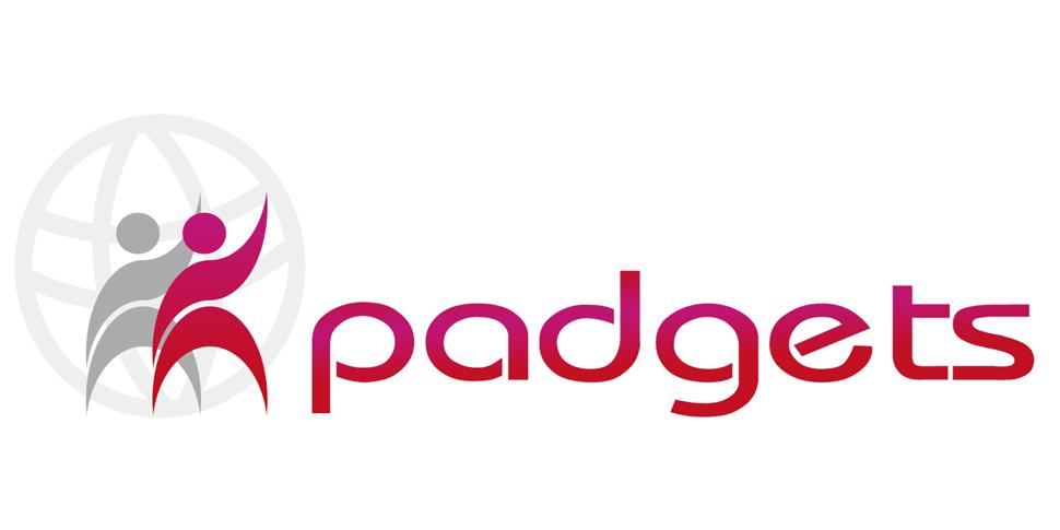 padgets