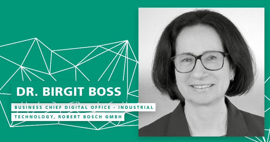 IIoTF-slider-birgit-boss