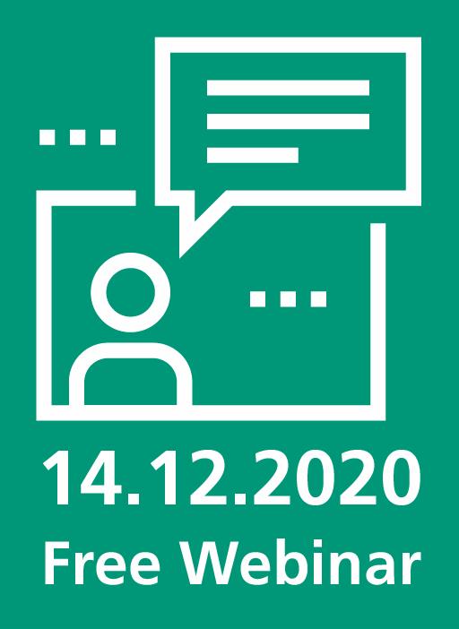 INNO, FOKUS-Akademie, Webinar, 10.11.2020