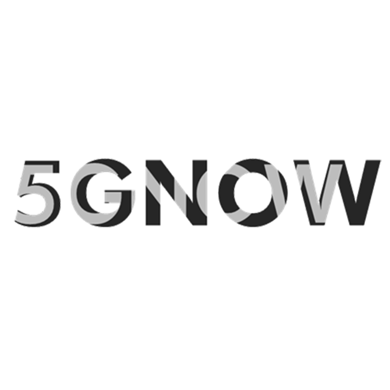 NGNI, 5G Berlin, HHI, 5G Now Logo, 26.06.2015