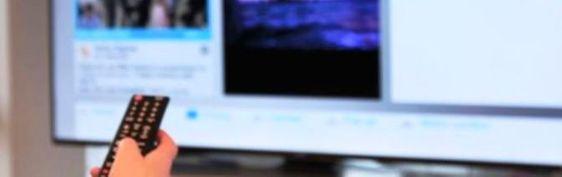 FAME FOKUS news 2016 HbbTV GlobalITV screen 970*485