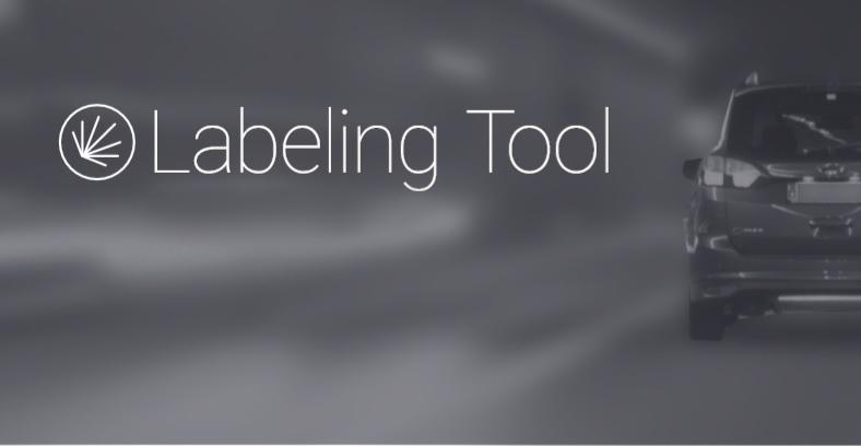 FLLT ASCT Labeling Tool Logo