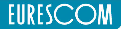 NGNI, Supporter, Partner, Eurescom, FFF 2014, Logo