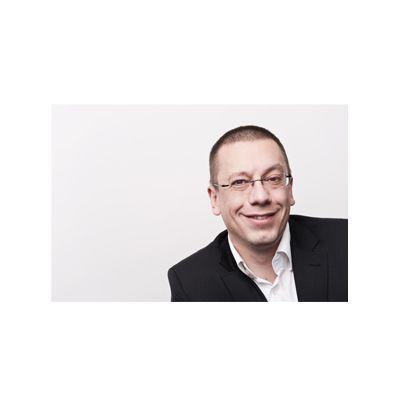 Stephan Steglich