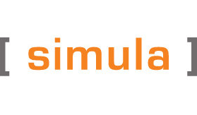 Simula Logo