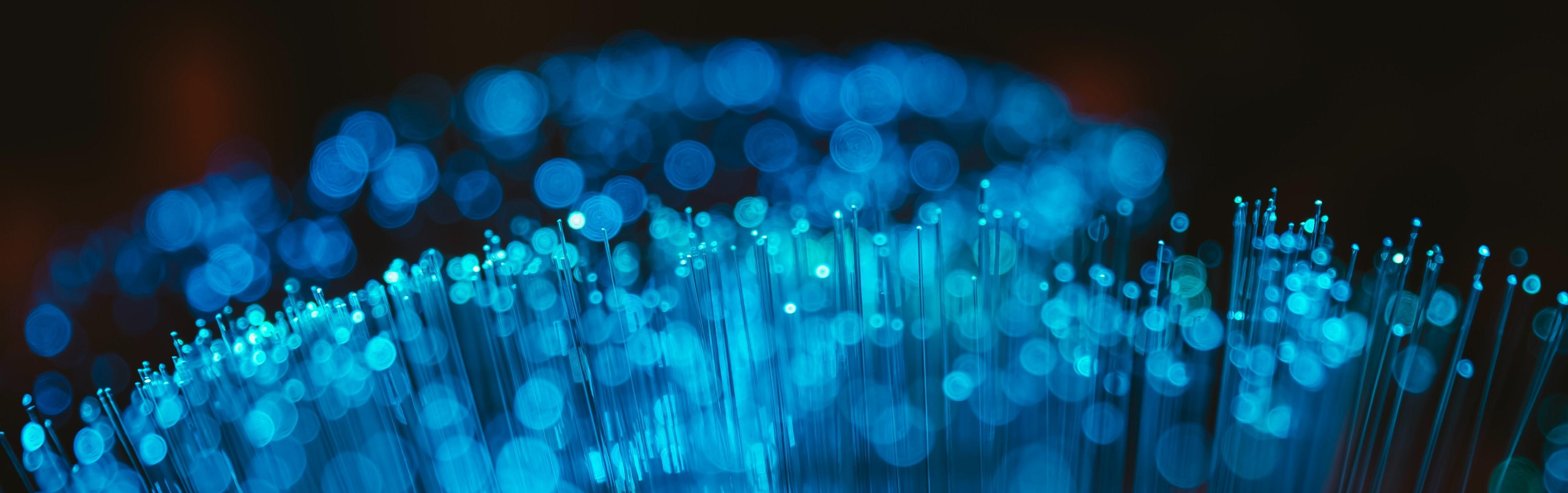 Big Data Value Webinar