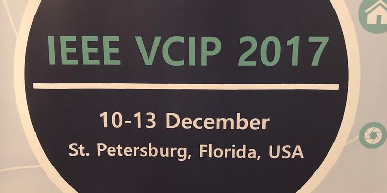 Fraunhofer FOKUS FAME VCIP 2017 Workshop