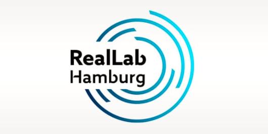 Reallab HH Logo 2021