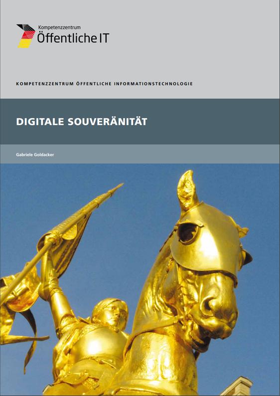 DPS, Infomaterialien, 12.07.2019