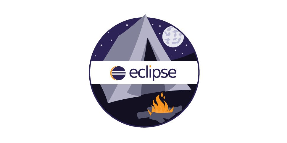 Eclipse Demo Camp