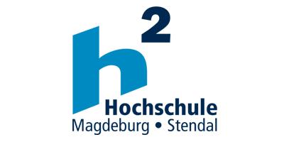 h2 Hochschule Magdeburg
