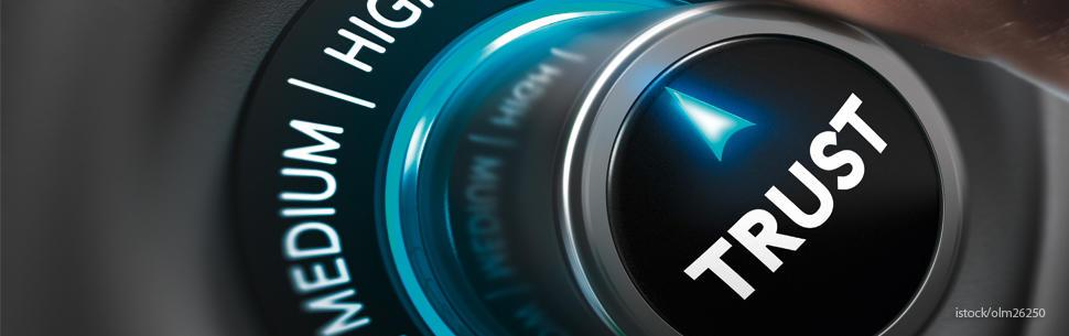 FOKUS akademie lernlabor cybersicherheit vertrauen in produktzertifizierung trust