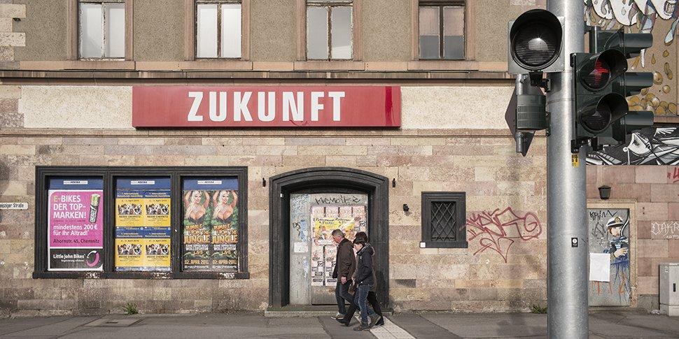 FOKUS Jahresbericht 2016 Header Zukunft 970x485 Heyde 72dpi Stadt Wandel Transformation Ampel