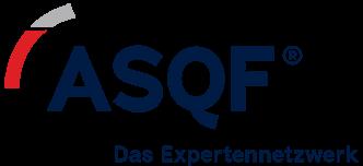 fame event asqf logo