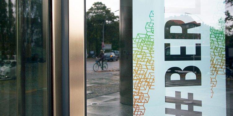 NGNI COCO presse Berlin5Gweek 2017 5G