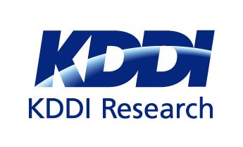 KDDI Research