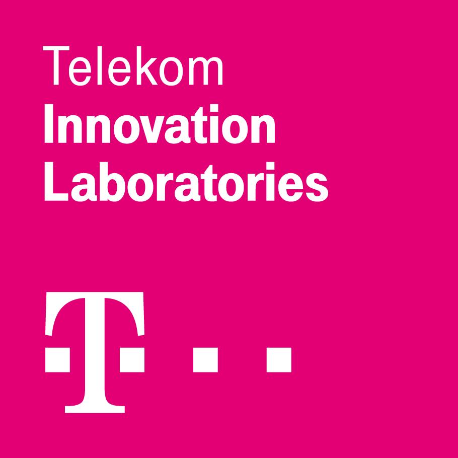 Telekom Innovation Laboratories