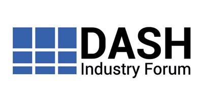 FAME, Logo, Dash, 400x200