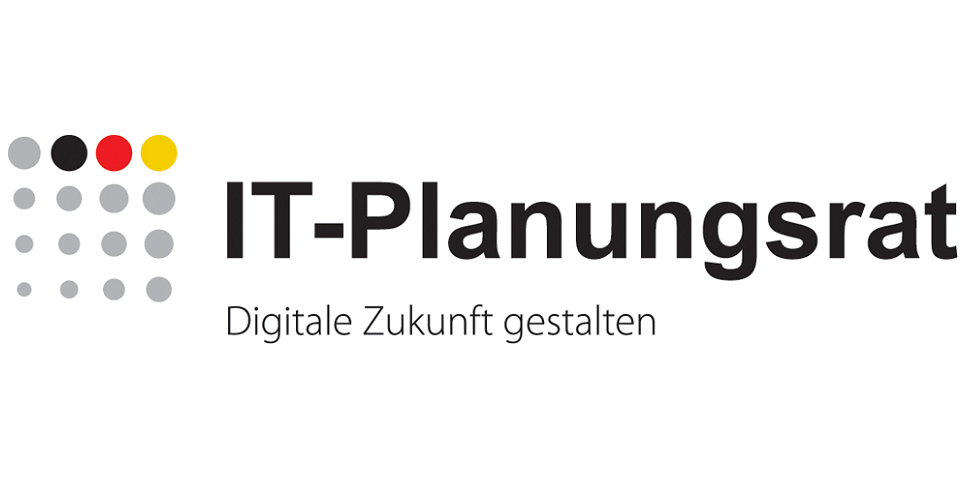 DPS, Projekte, Registermodernisierung, 16.04.21