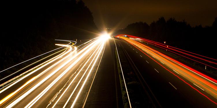 NGNI, Bild, Autobahn, news, OpenMTC, OpenSDNCore