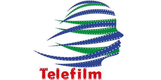 FAME logo telefilm vietnam 970x485