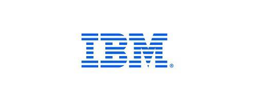 DPS, Veranstaltungen, Automatisierungskonferenz, Logo IBM, 09.07.20
