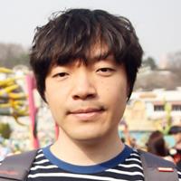 FAME, mws, 2015, speaker, Soonbo Han, 200x200