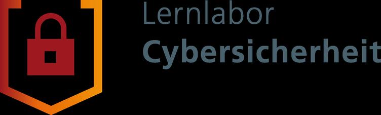 Logo Lernlabor Cybersicherheit
