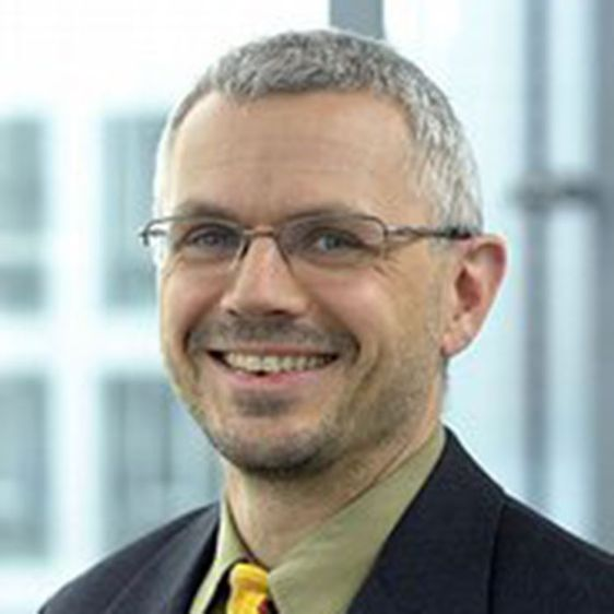 NGNI, FFF 2017, speaker, Thomas Heyn