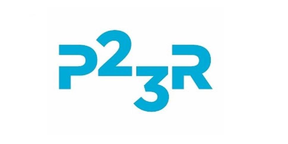 DPS, Projektlogo, p23r, 2020-02-18