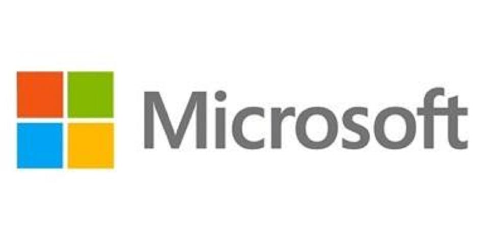 Microsoft Projektlogo 970 x 485