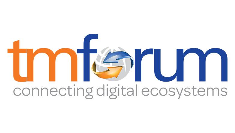 NGNI, FFF 2017, Supporter, Logo, TMforum, tmforum