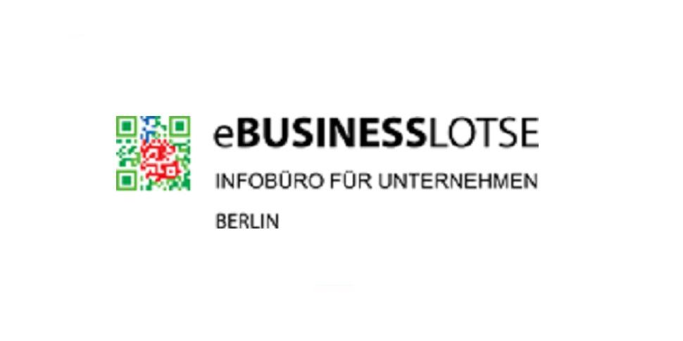DPS, Projektlogo, eBusiness LOTSE, 2020-02-18