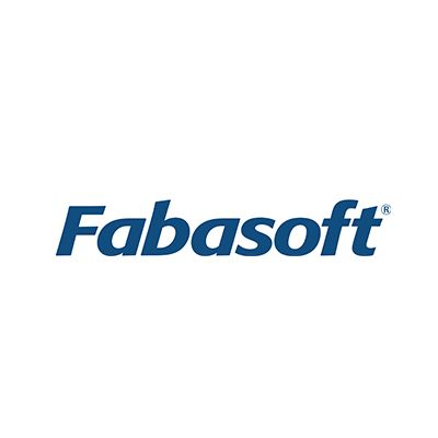 DPS Partner Fabasoft