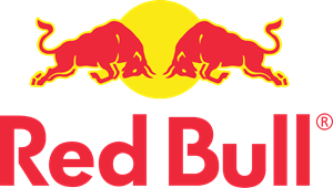 Fraunhofer FOKUS FAME Red Bull Logo