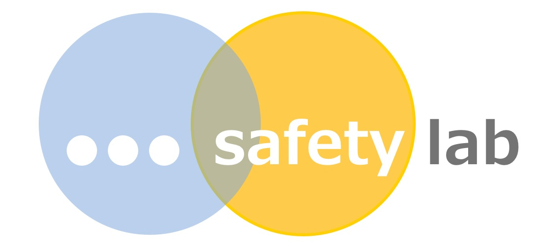 safety lab Logo