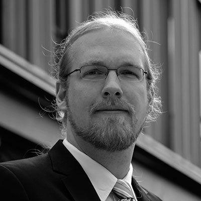 NGNI, speaker, FFF2016, Andreas Gössling
